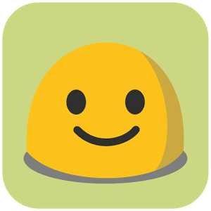 Emoji Quest