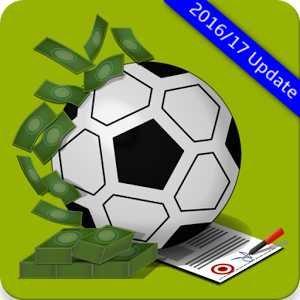 Football Agent