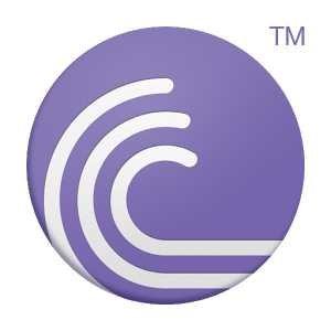 BitTorrent – Torrent Downloads Pro
