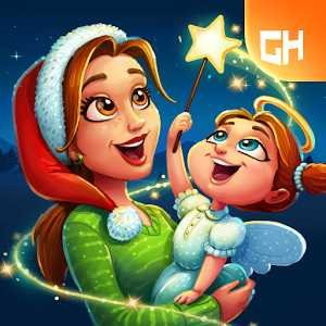 Delicious – Christmas Carol