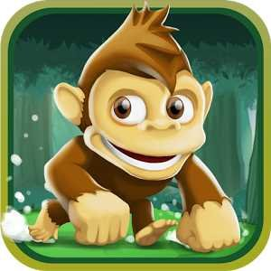 Banana Island – Jungle run