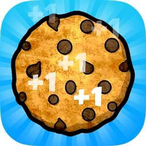 Cookie Clickers