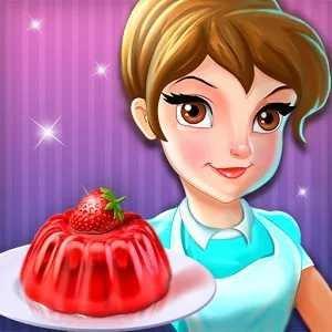 Кухонная история