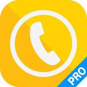 Smart Auto Call Recorder Pro