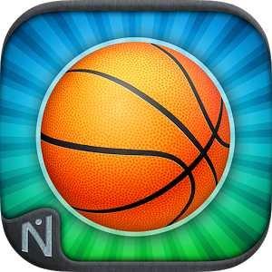 Баскетбольный Кликер
