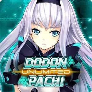 Dodonpachi Unlimited