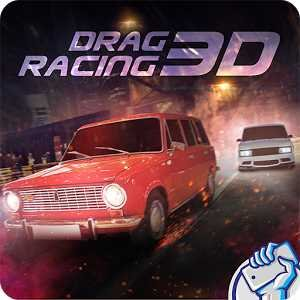 скачать игры на андроид drag racing много денег