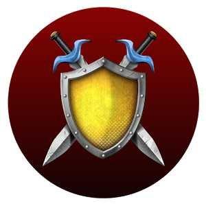 Broadsword: Эпоха рыцарей