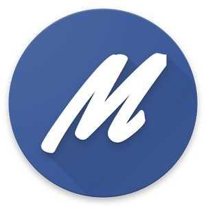 Maki Pro for Facebook