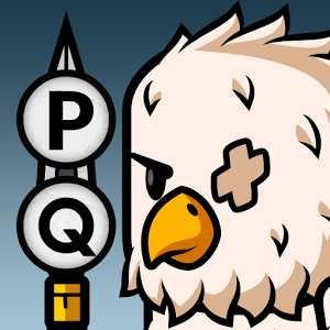 Puzzlewood Quests Premium