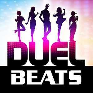 Duel Beats