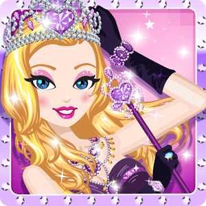 Star Girl: Королева красоты