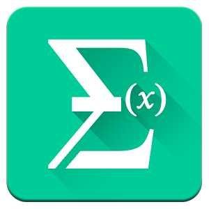 All Math formula Pro