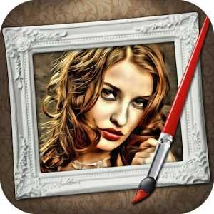Portrait Painter