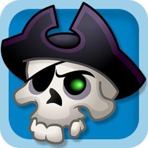 Pirates Vs The Deep