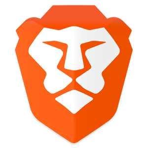 Brave Browser: Private AdBlock