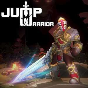 Tap Warriors: Jamp Attack