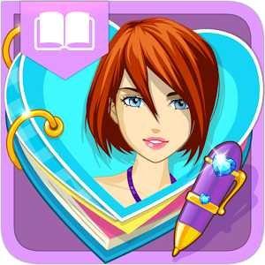 Секреты Полины дневник девочки