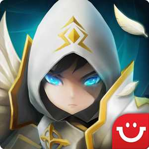 Summoners' War: Sky Arena