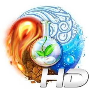 Алхимия Классик HD