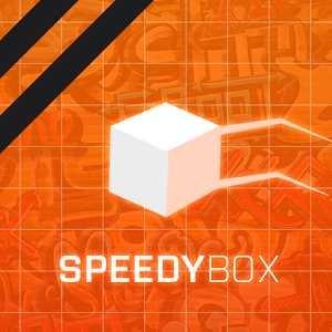 Speedybox