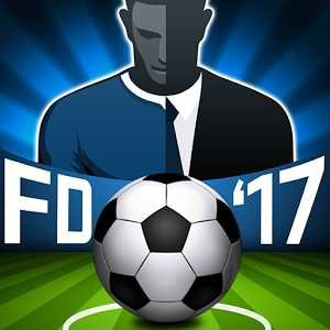Football Director 17 – Soccer
