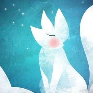 Stellar Fox