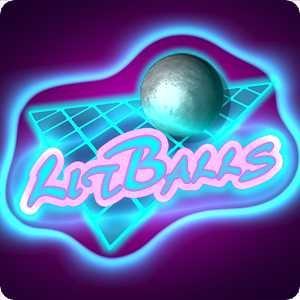 LitBalls Plus – Xoven Studios