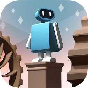 Dream Mashine – The Game
