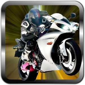 Bike Race Fighter (Pro) No Ads