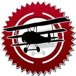 Небесный барон:Война самолетов