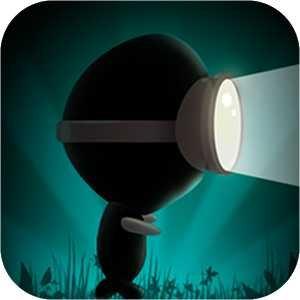 LampHead – Ammon Groovy Speedy