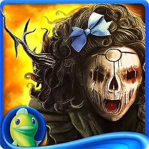Maze: Subject 360 – A Scary Hidden Object Game