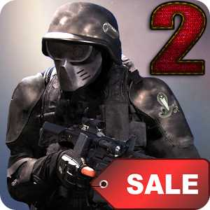 Second Warfare 2