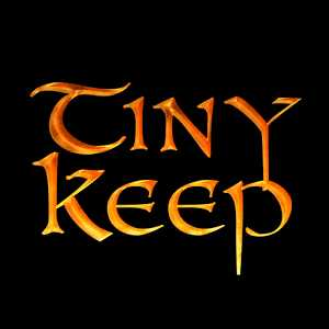 TinyKeep