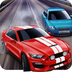Racing Fever