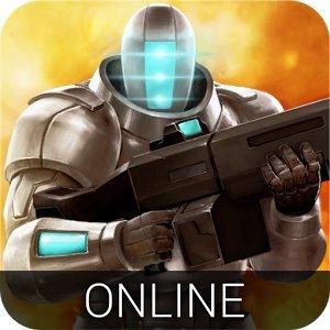 CyberSphere Online