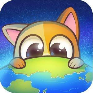 Создать Кота 2 – Котики и магия в новом мире