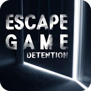 Задержание: побег