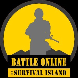 Battle Royal: Survival Island