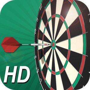 Pro Darts 2017 Full