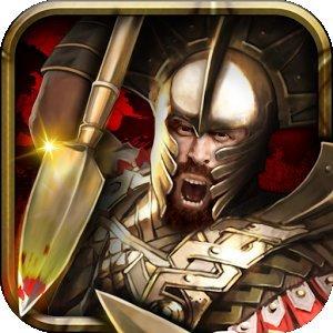 Ace of Empires:Железо троны, Столкновение городов