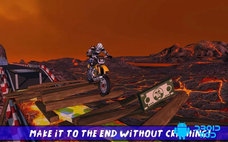Hill велосипед галактика след мир 2
