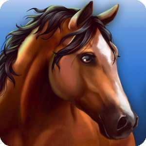HorseHotel - Уход за лошадьми