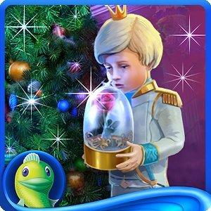 Рождественские истории. Маленький принц