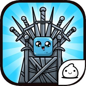 GOT Evolution - Idle game of Ice Fire and Thrones