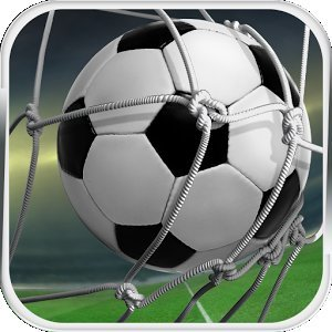 конечный футбол - Football