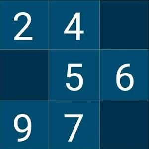 Ekstar Sudoku