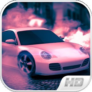 Elite Car Race Pro - Ultimate Speed Racing Game