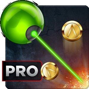 Laserbreak 2 Pro
